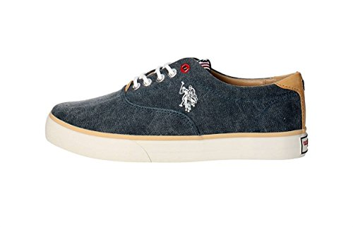 us-polo-assn-chaussures-chaussures-sneakers-hommes-occasionnels-de-tissu-jeans-pour-hommes-galan4317