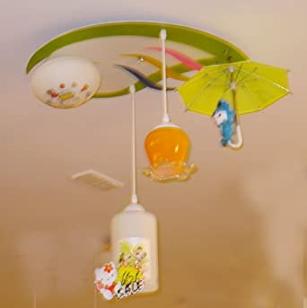 new gorgeous baby room lighting novelty ceiling