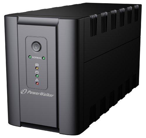 powerwalker-vi-2200va-iec-1100w-ups