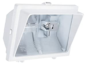 Light Visor FloodLight