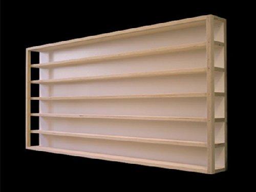 e22am-vitrine-murale-element-partie-milieu-ouvert-sur-les-cotes-a-droite-et-a-gauche-60-x-58-x-105-c