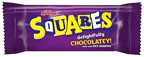kelloggs-rice-krispies-squares-totally-chocolatey-biscuits-36-g-pack-of-30-by-kelloggs
