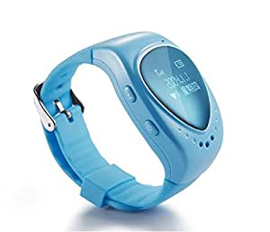 Finis Swimsense Live Swim Tracker besides Castlevania Harmony Of Dissonance Gba in addition 121235 as well Gps Watches For Kids moreover Track My Cat. on gps fitness tracker watches
