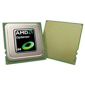 AMD Opteron 8435 2600 MHz Six-Core Processor OS8435WJS6DGNWOF