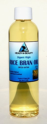rice-bran-oil-unrefined-organic-carrier-cold-pressed-virgin-raw-pure-4-oz-by-hb-oils-center-co