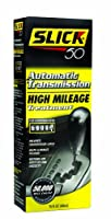 Slick 50 41806015 Recharged High Mileage Transmission and Engine Treatment - 15 oz. by Slick 50