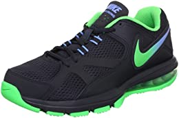 Nike Men s Air Max Compete Tr Training Shoe