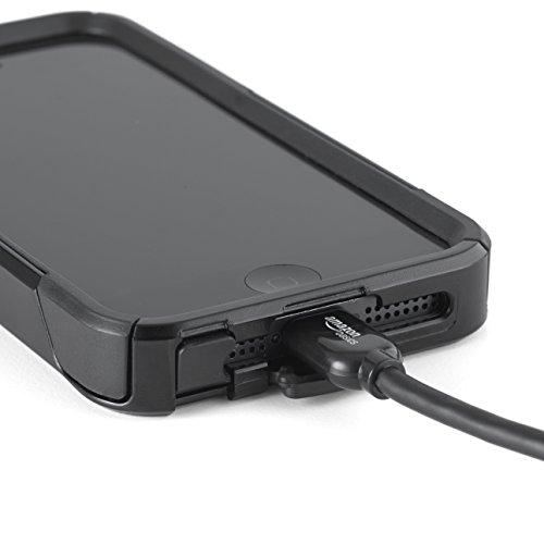 Imagen 7 de GadgetCenter Lightning CABLE