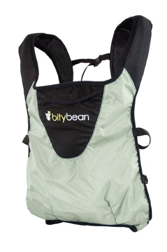 Baby Carrier Moby front-163530