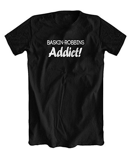 baskin-robbins-addict-t-shirt-mens-black-large