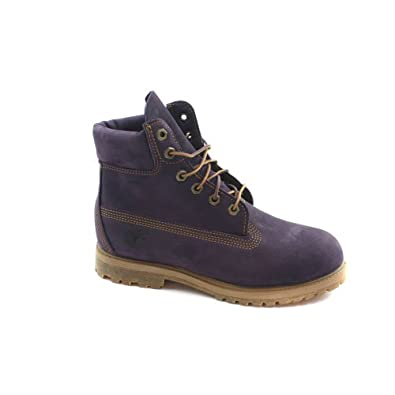Simple Timberland Women39s Fashinal Timberland Shoes Purple Pink
