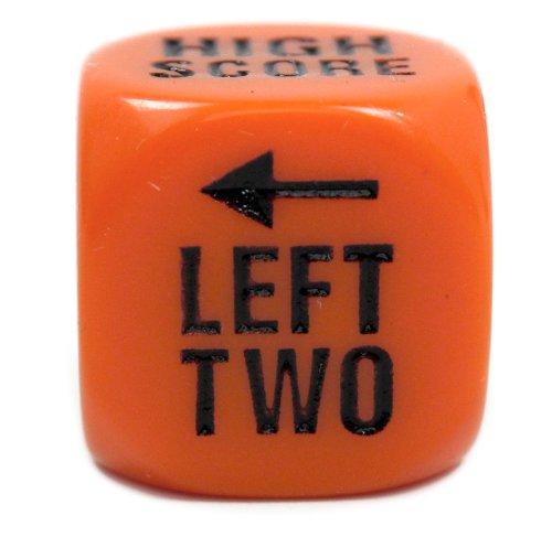 legendary games 6 dice