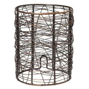 Scentsy Loom Full-Size Scentsy Warmer Wrap