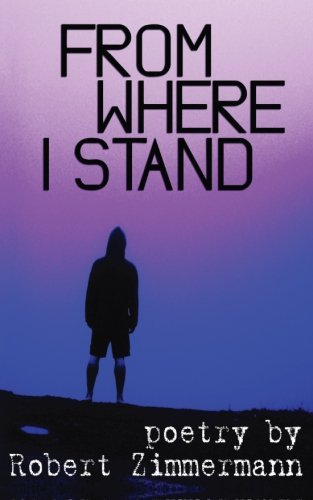 From Where I Stand (Where I Stand compare prices)