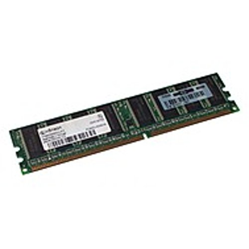 Memory 256MB DDR PC-3200 DIMM 184-pin 400MHz (Shark Nv 500 Accessories compare prices)