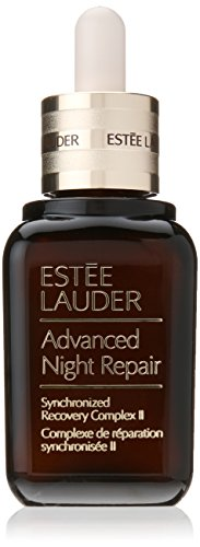 Estee Lauder Advanced Night Repair Synchronized Recovery Complex Ii, Donna, 50 ml