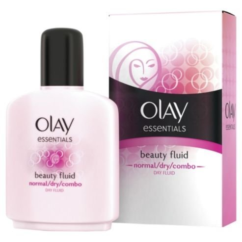 olay-essentials-pink-moisturizing-beauty-fluid-for-normal-combinational-skin-100-ml