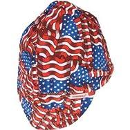 Forney Industries 55817 Welding Cap-SZ 7-3/8 WELDING CAP