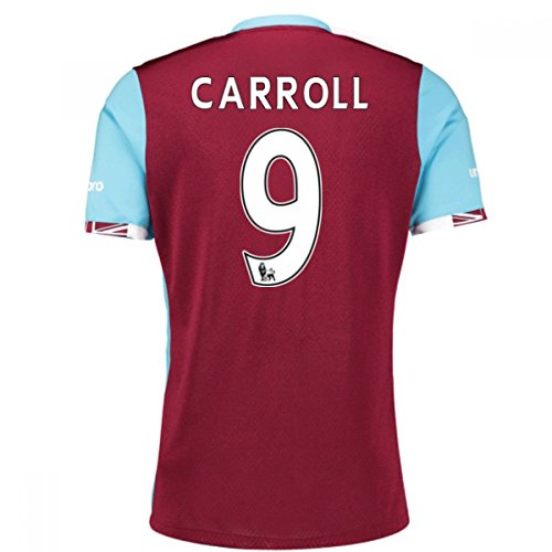 2016-17-west-ham-home-shirt-carroll-9