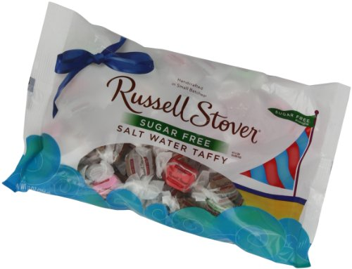 russell-stover-sugar-free-salt-water-taffy-10-ounce