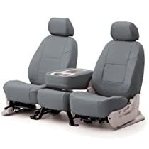 Pleasing Best Price Coverking Custom Fit Rear 50 50 Split Bench Caraccident5 Cool Chair Designs And Ideas Caraccident5Info