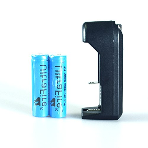 new-2pcs-blue-18650-37v-3800mah-li-ion-rechargeable-battery-eu-charger