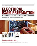 img - for 2014 NEC Exam Preparation Textook, Mike Holt book / textbook / text book