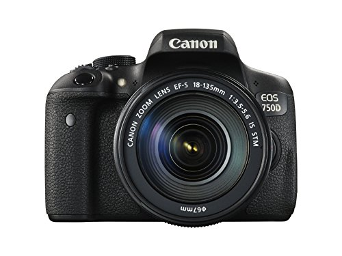 canon-eos-750d-digital-slr-camera-242-mp-18-135-mm-lens-cmos-sensor-3-inch-lcd