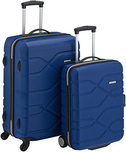 american-tourister-houston-city-2-pc-set-a-juegos-de-maletas-71-cm-103-l-azul-azul