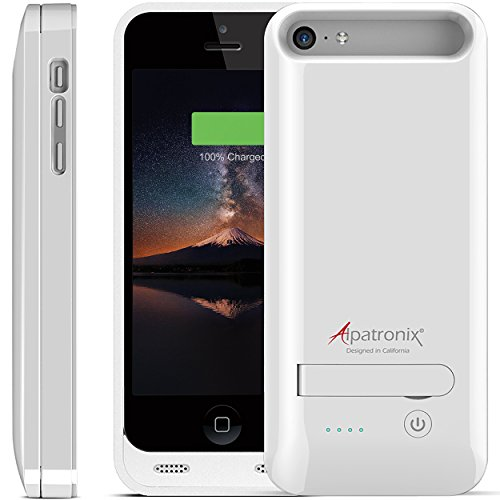 iphone-se-5s-5c-5-battery-case-alpatronix-bx120plus-iphone-5s-battery-case-mfi-apple-certified-2400m