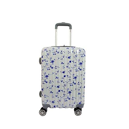 zhlong-pc-gepack-kasten-trolley-universal-rad-reisetasche-1-20-inch