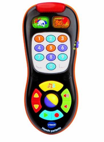 vtech-baby-mando-parlante-3480-150322