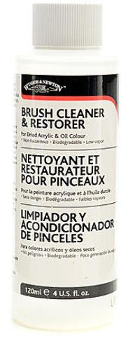 winsor-newton-brush-cleaner-restorer-120-ml-2-pcs-sku-1843543ma
