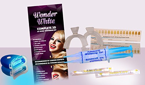 At-Home-Professional-3-D-Teeth-Whitening-Kit