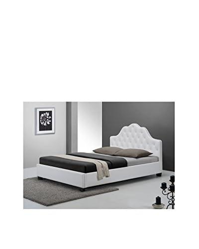 DG Casa Montego Bed