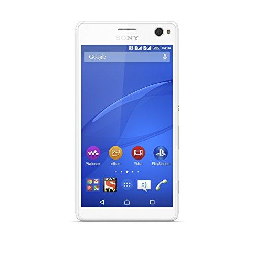 Sony-Xperia-C4-Dual-E5363