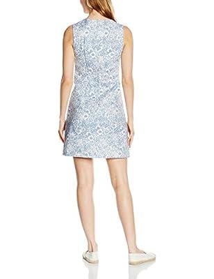 New Look Women's Olivia Dress