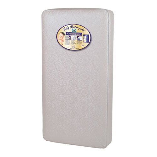 Sealy Baby Posturepedic Crown Jewel Mattress