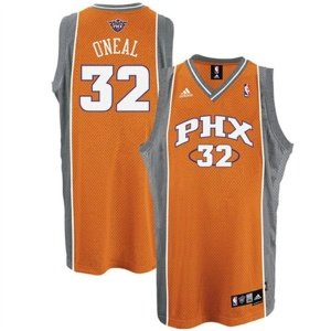 Youth Small (8) NBA Phoenix Suns Shaquille O