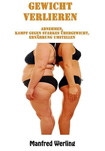 starkes übergewicht folgen