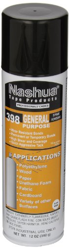 nashua-low-voc-general-purpose-spray-adhesive-clear