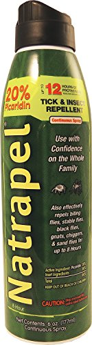 natrapel-12-hour-mosquito-tick-and-insect-repellent-continuos-spray-6-ounce