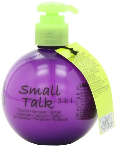 tigi-bed-head-small-talk
