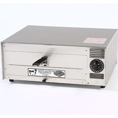 Wisco (412-8-NCT) Closed Wire Pizza Oven (Pizza Express Oven compare prices)
