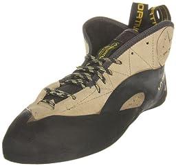 La Sportiva TC Pro Shoe Sage 38.5