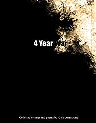4 Year War