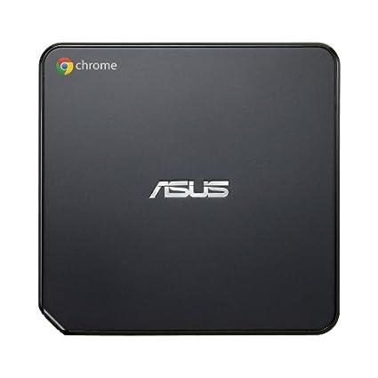 Asus Chromebox M075U Desktop