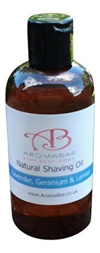aceite-afeitado-natural-125ml-lavanda-geranio-limon-unisex