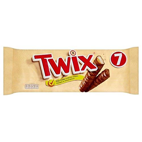 twix-dita-biscotto-7x58g-confezione-da-2
