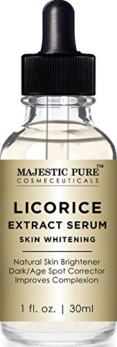 majestic-pure-skin-whitening-and-brightening-serum-for-even-complexion-skin-30-ml
